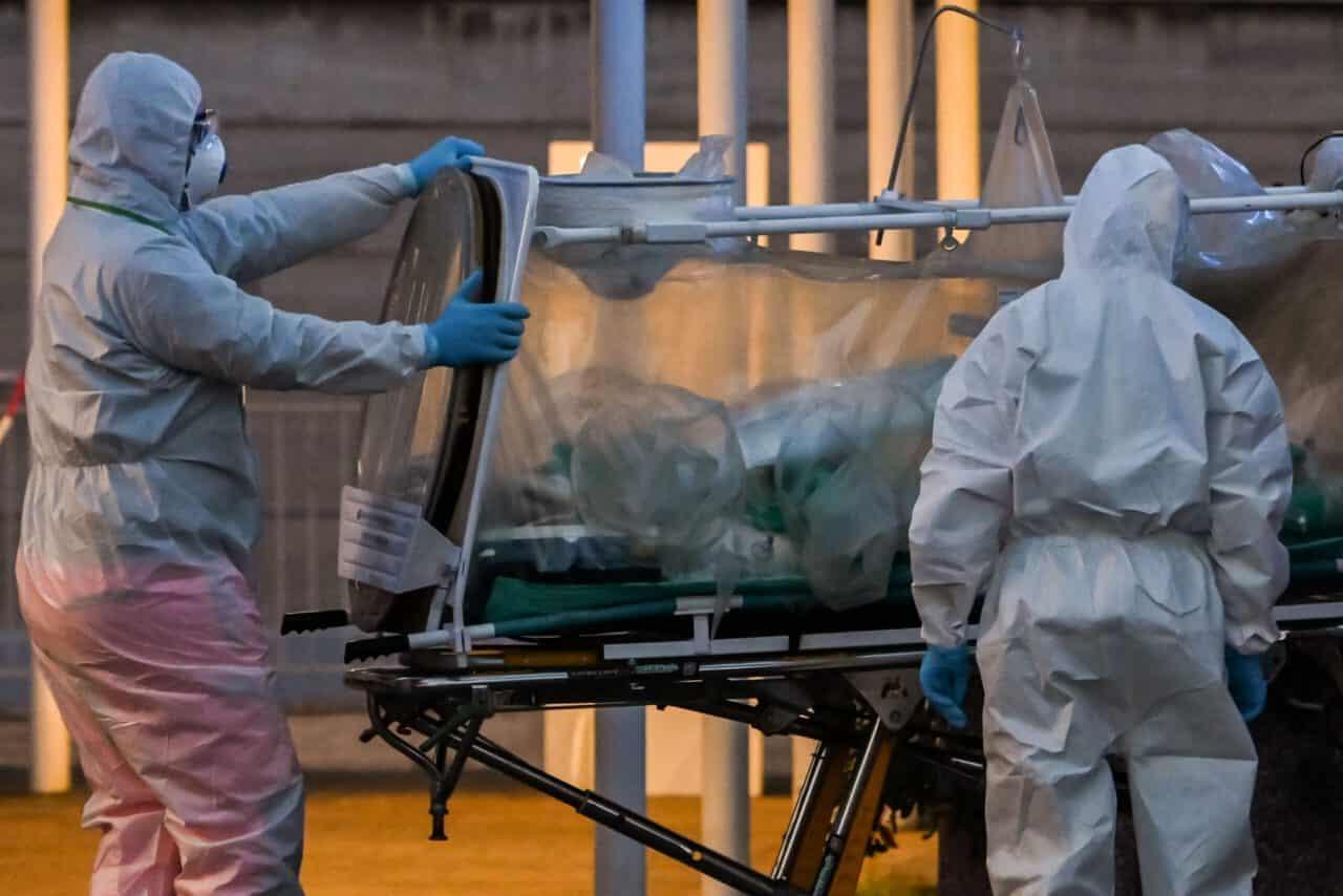 coronavirus_roma_suicidio 28.12.2020 Leggilo.org