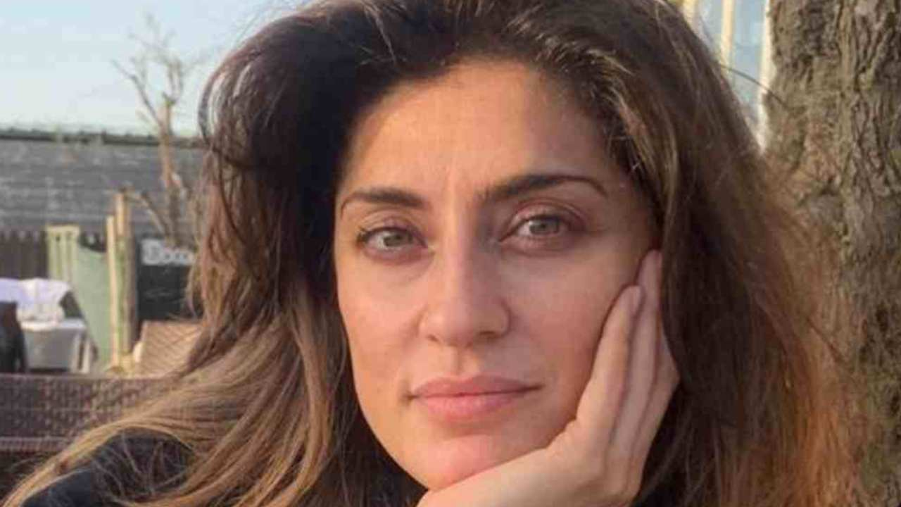 Elisa Isoardi balla con Stefano Oradei: arriva la reazione di Raimondo Todaro