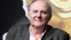 Gerry Scotti