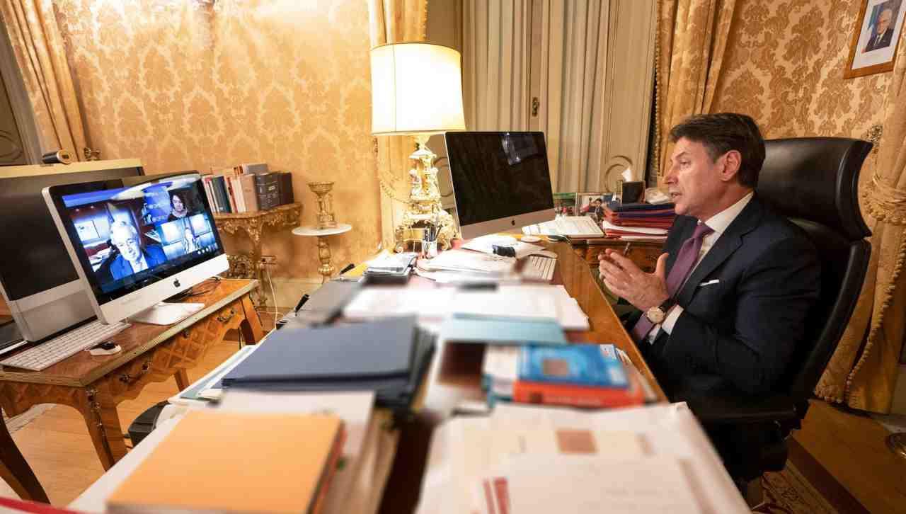 """Stefano Vella: """"Natale, l'unica scelta da fare è il lockdown"""""""