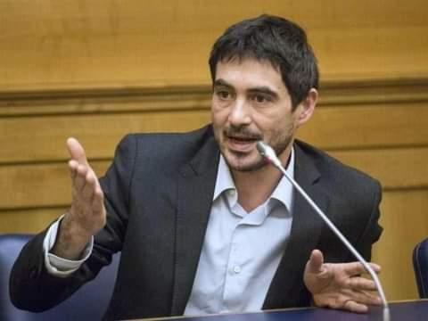 legge_bilancio_patrimoniale 03.12.2020 Leggilo.org