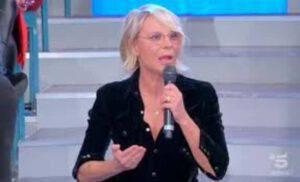 """Maria De Filippi: """"E' stata cacciata da Mediaset"""" le voci del web e cosa c'è di vero"""