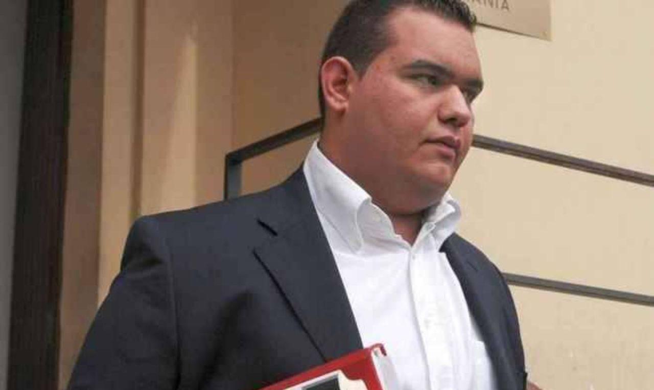 Omicidio Raciti: Antonino Speziale libero dopo otto anni e otto mesi
