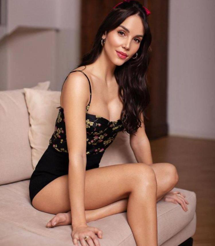 Paola Di Benedetto