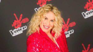 Al Bano: Loredana Bertè svela un particolare sull'amico in diretta a The Voice