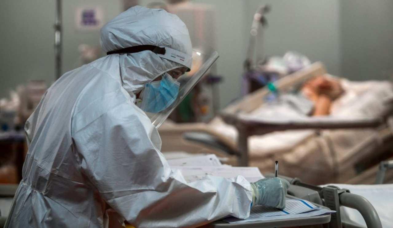 vaccino_infermiera_messina 16.12.2020 Leggilo.org