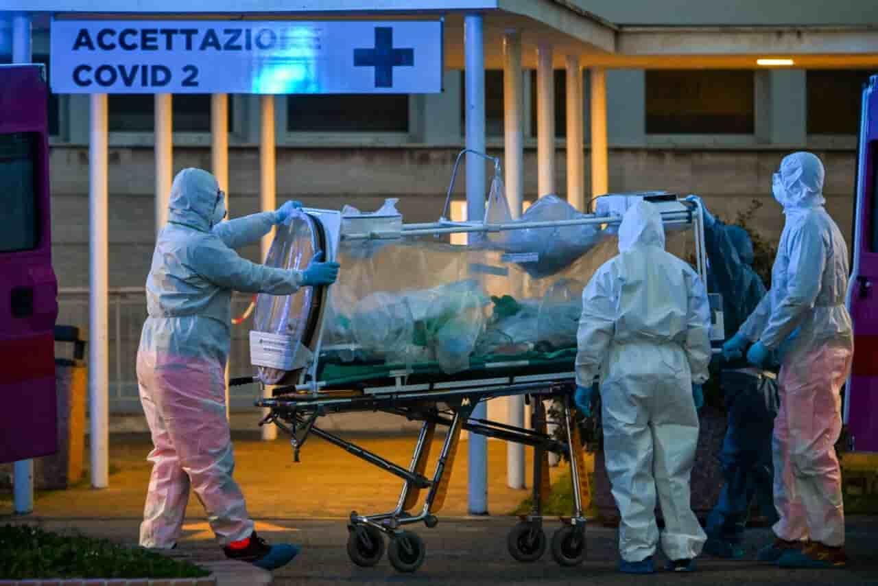 vaccino_obbligo_sileri 03.12.2020 Leggilo.org