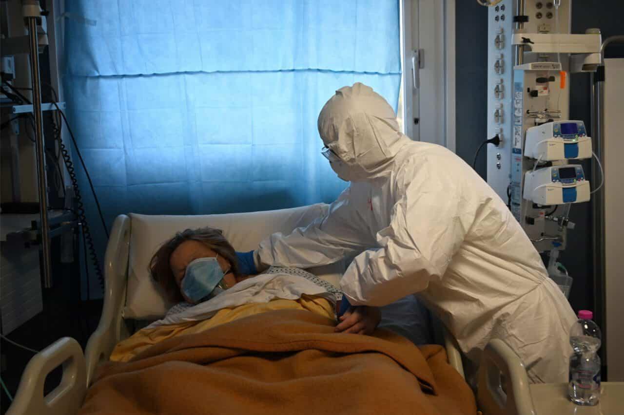 vaccino_usa_reazione_grave 19.12.2020 Leggilo.org