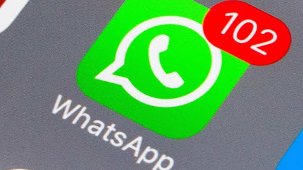 WhatsApp: da gennaio lo stop su alcuni smartphone