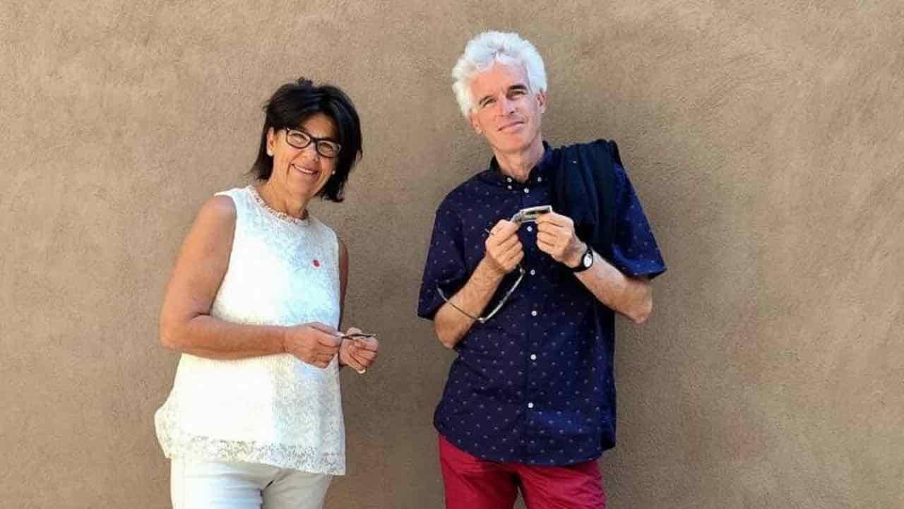 Bolzano coppia 19_1_21 Leggilo.org