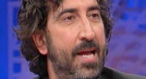 Massimo Cannoletta dopo l'Eredità ha cambiato vita: svelato cosa fà