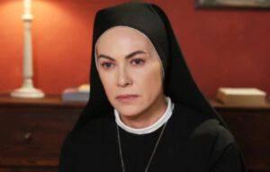 Che Dio ci aiuti 6: La decisione di Suor Angela stupirà tutti