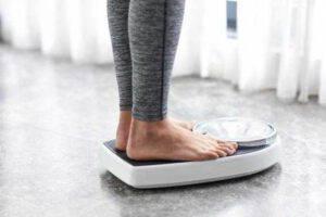 Dieta lampo: vediamo come perdere fino a 5 chili in 7 giorni
