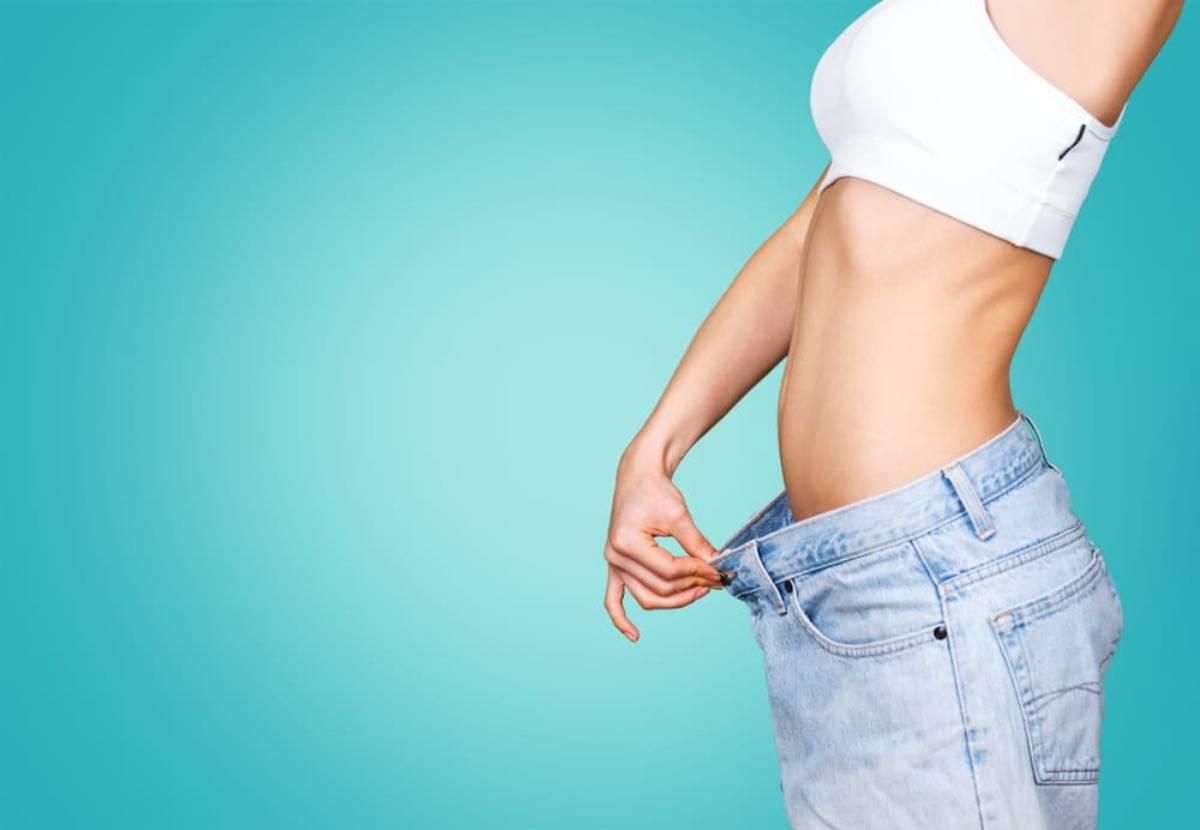 Dieta lampo, ecco come perdere peso e disintossicare il corpo