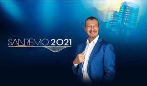 Sanremo 2021: Svelate le rigidissime regole anti-covid per i cantanti