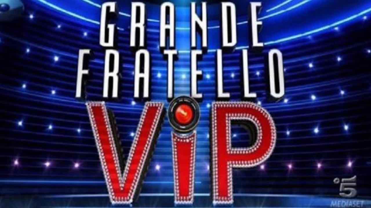 GF Vip, nuovo concorrente pronto ad entrare: chi è e quando arriverà