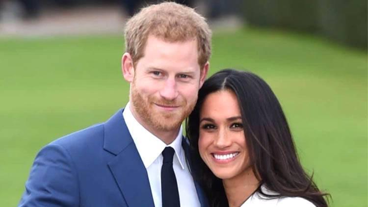 Harry e Meghan abbandonano i social: