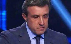 """L'Eredità: la campionessa sfiora vincita record e Flavio Insinna dichiara """"Purtroppo"""""""
