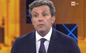 L'eredità: il commento di Flavio Insinna lascia tutti stupiti