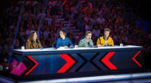 "Mara Maionchi su Italia's Got Talent ""se fosse per me mai..."": cosa succede"