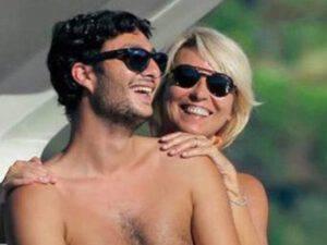 """Maria De Filippi shock: sul figlio dichiara """"Basta, ho mollato"""""""