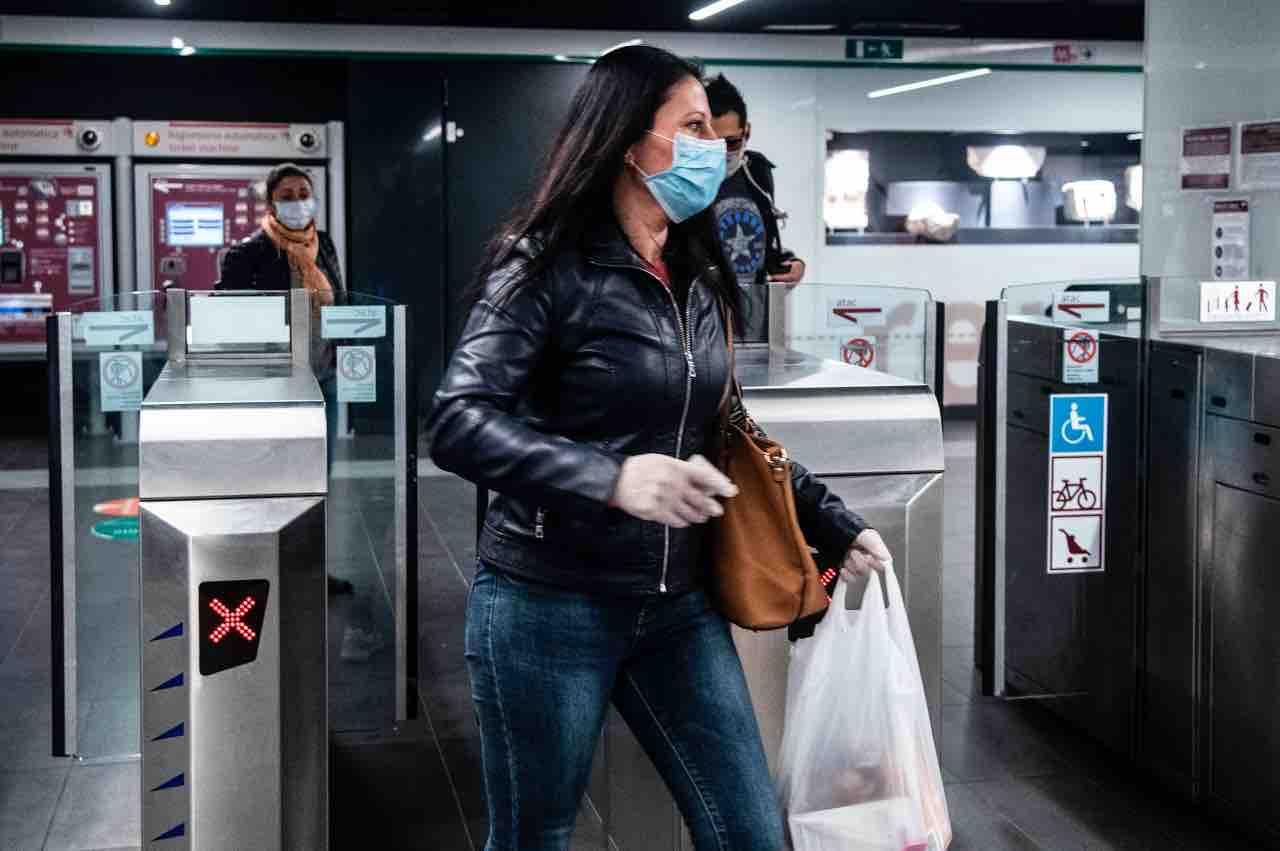 Metro investita 13_1_21 Leggilo.org