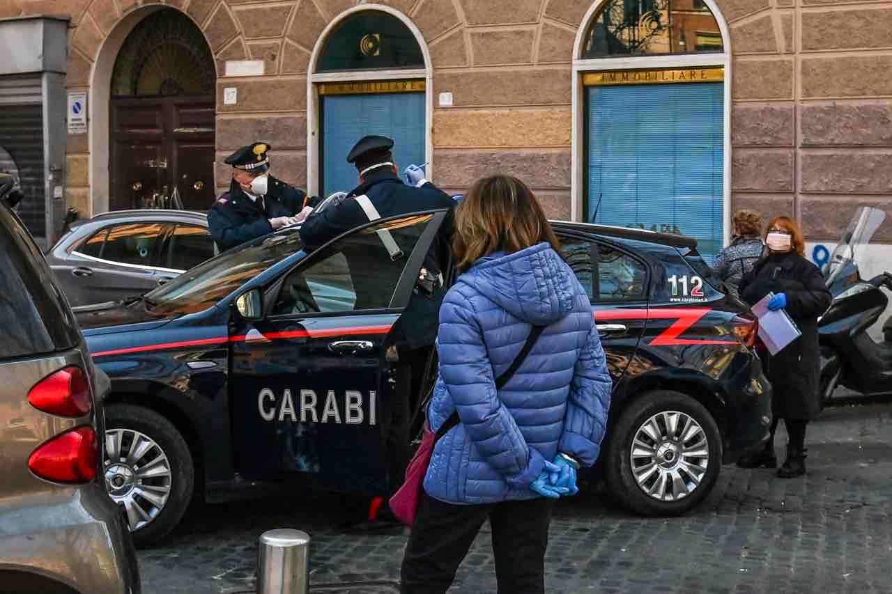 Napoli fidanzata 12_1_21 leggilo.org