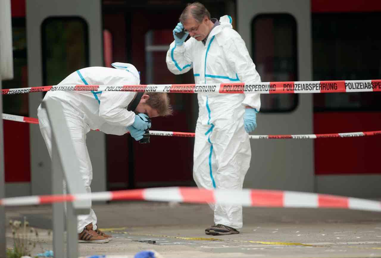 Omicidio moglie 21/1/21 Leggilo.org