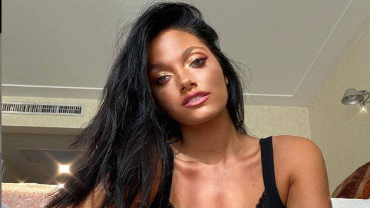 Oriana Sabatini è bisex, ecco la confessione della fidanzata di Dybala