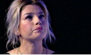 Emma Marrone dichiarazione commovente single vita amata