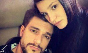 Sorella Andrea Zelletta Alessia contro Gf Vip instagram