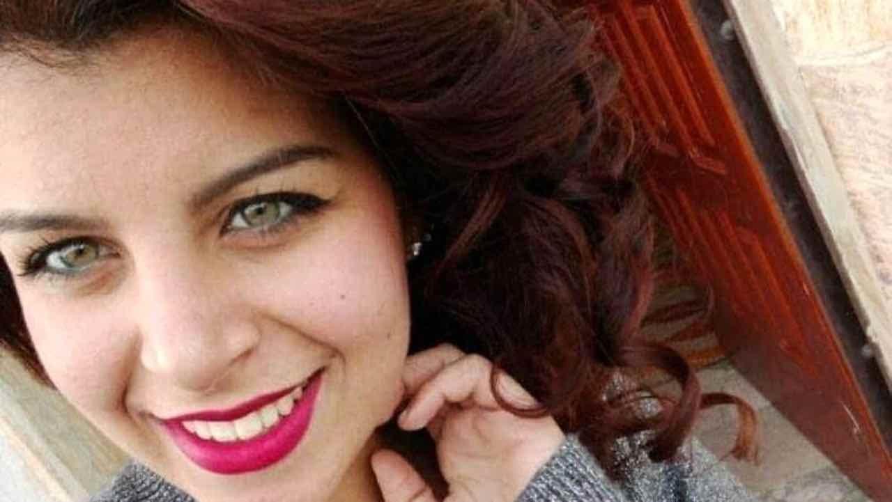 Un incidente domestico porta via Rita Fiorenza, ad appena 23 anni