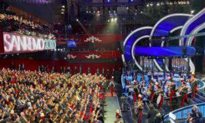 Sanremo 2021 rivelato quanto guadagneranno Amadeus e gli altri: da non credere