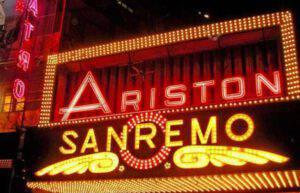 """Al Bano si scaglia pesantemente contro il Festival di Sanremo: """"Scelta scellerata"""""""
