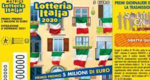 I Soliti Ignoti: Tutte le anticipazioni sulla puntata speciale della Lotteria Italia di oggi