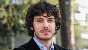 """Che Dio ci aiuti 6 : la proposta """"insolita"""" che l'attore di Emiliano ha ricevuto"""