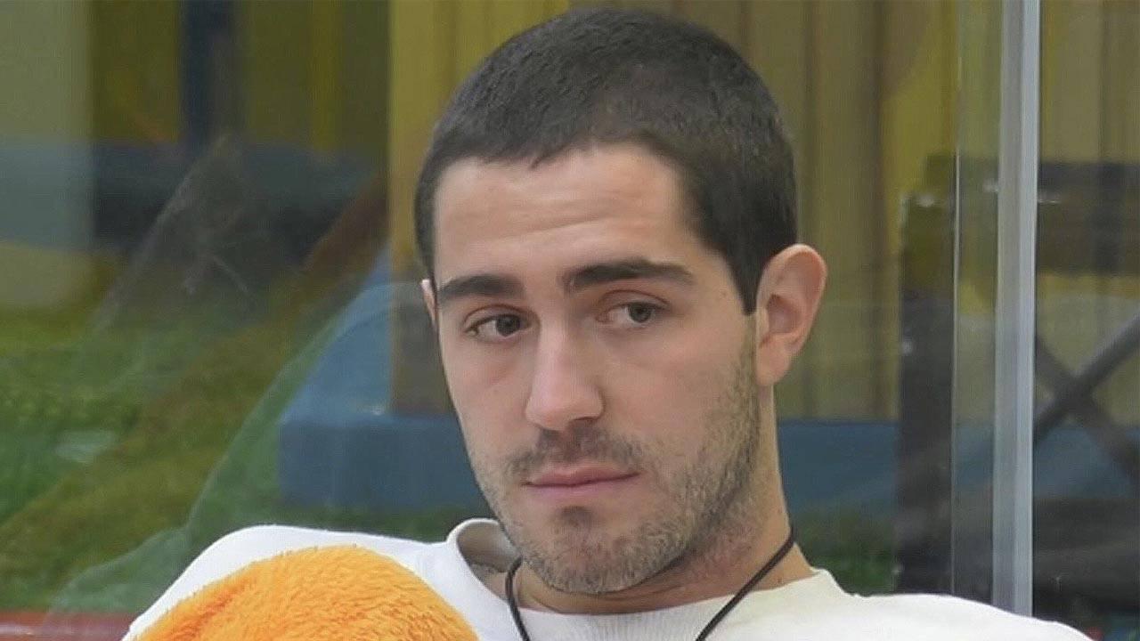 """Tommaso Zorzi confessa: """"Michelle Hunziker vuole che faccia pace con Aurora"""""""