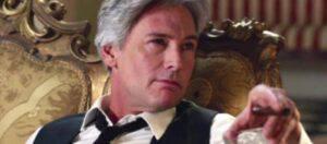 Il Paradiso delle signore anticipazioni: Umberto minaccia pesantemente Cosimo