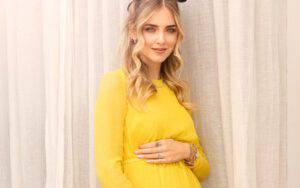 Chiara Ferragni shock: rivela il dramma in gravidanza