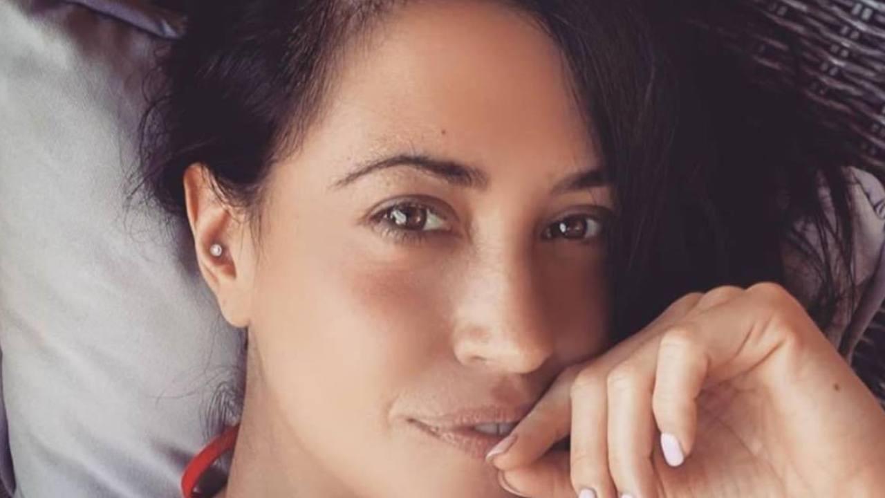 Claudia Ruggeri