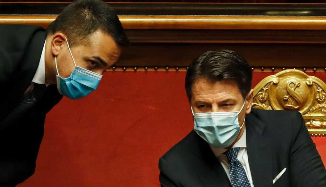 Cosa è vietato e cosa si può fare oggi in Italia