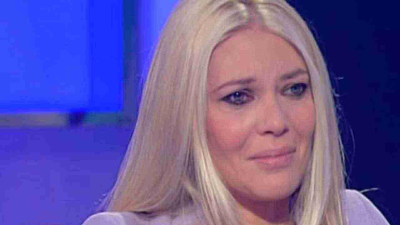 Storie Italiane: Il programma di Eleonora Daniele si ferma e chiude prima