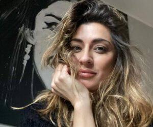 Elisa Isoardi: ecco il gesto verso Raimondo Todaro che riaccende il gossip!