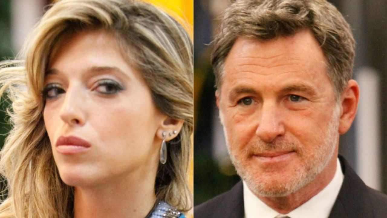 Filippo Nardi e Guenda Gloria stanno insieme? Ecco la verità