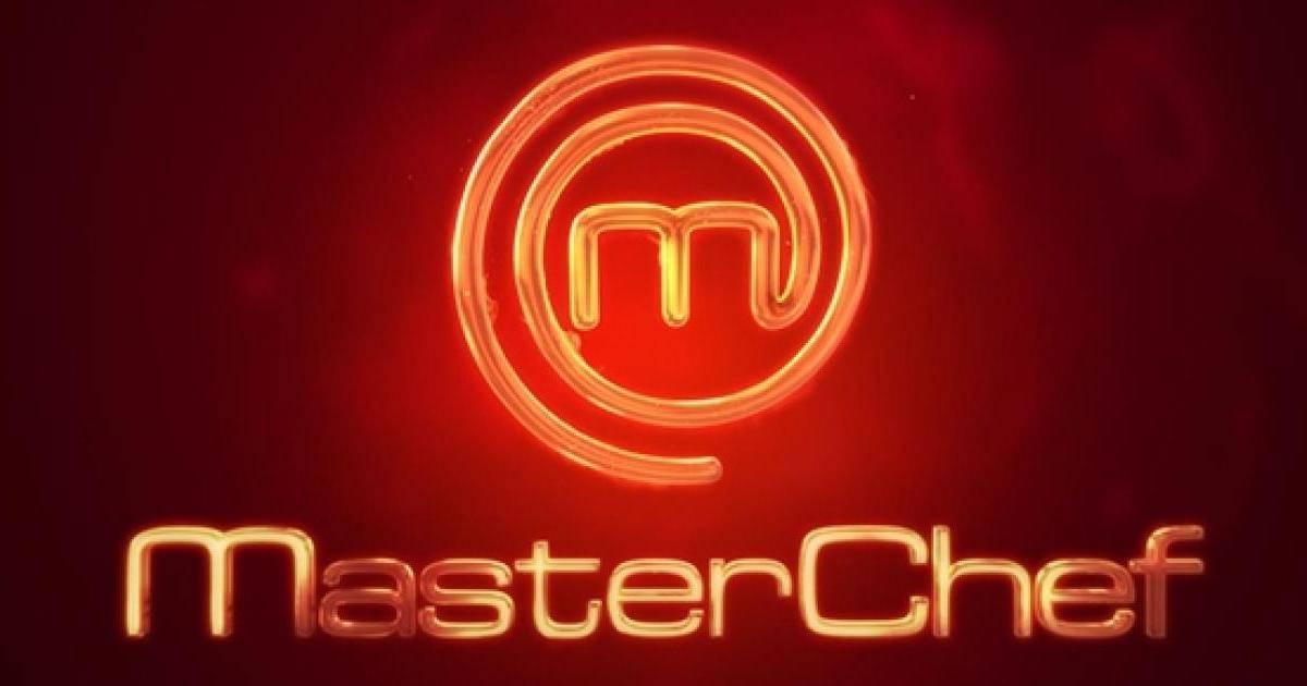 MasterChef Italia, gravissimo lutto, morto uno dei concorrenti più amati