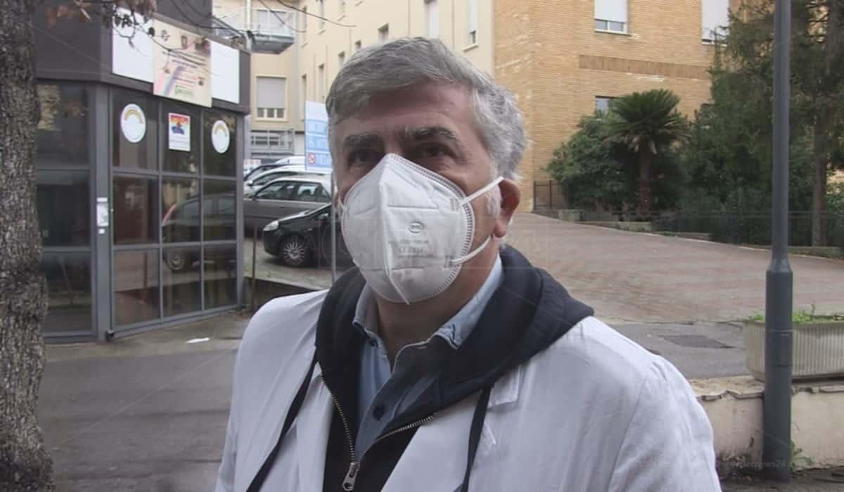 medico_suicida_cosenza 09.01.2021 Leggilo.org