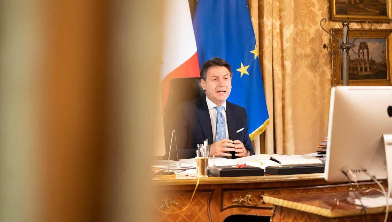 Nuovo Dpcm, Governo pronto al giro di vite