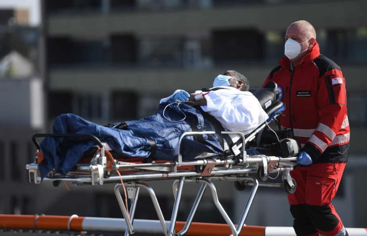 piano_pandemico_polemiche 12.01.2021 Leggilo.org