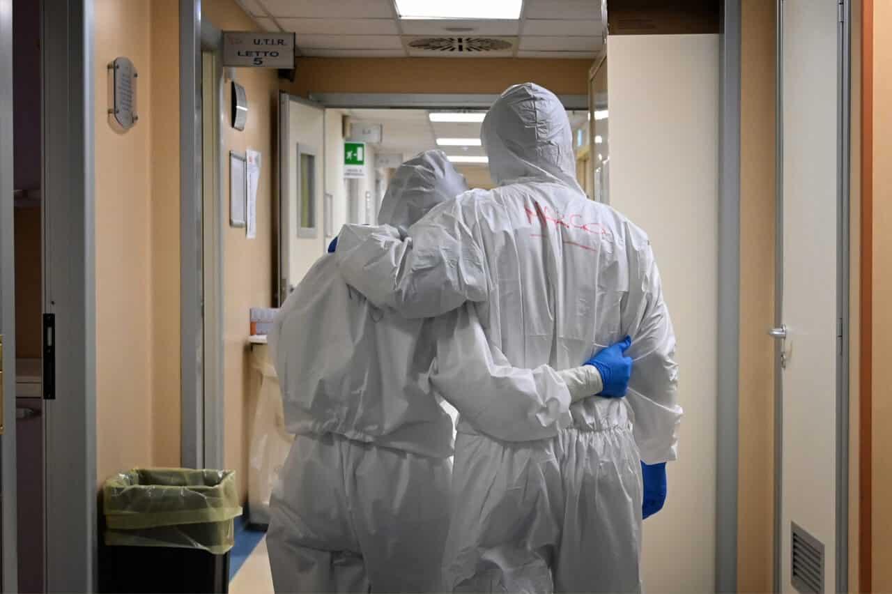 portogallo_sonia_acevedo_vaccino 05.01.2021 Leggilo.org