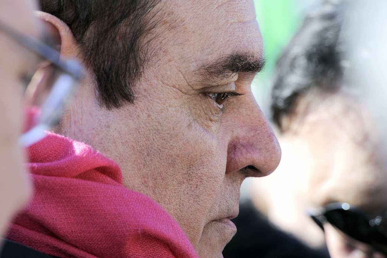 Senato, la moglie di Clemente Mastella voterà per il Governo